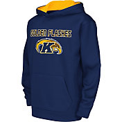 Kent State Golden Flashes Kids' Apparel