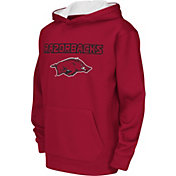 Arkansas Razorbacks Youth Apparel