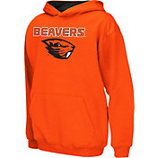 Oregon State Beavers Youth Apparel
