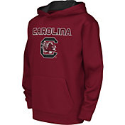 South Carolina Kids' Apparel