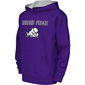 Tcu Horned Frogs Youth Apparel