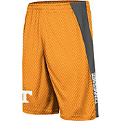 Colosseum Athletics Youth Tennessee Volunteers Tred Shorts