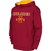 Iowa State Cyclones Kid's Apparel