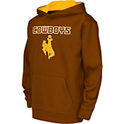 Wyoming Cowboys Kids' Apparel
