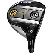 Cobra KING F7 Fairway Wood – Grey