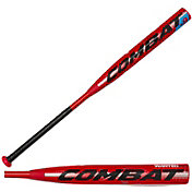 Combat Wanted G3 Fastpitch Bat 2015 (-9)