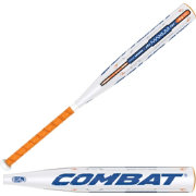 Combat MAXUM Big Barrel Bat 2016 (-10)