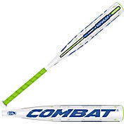 Combat MAXUM Big Barrel Bat 2016 (-12)