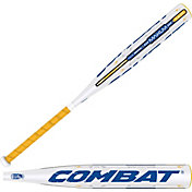 Combat MAXUM Senior League Bat 2016 (-5)