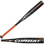 Combat big barrel baseball bats dick 39 s sporting goods for Portent g3 combat