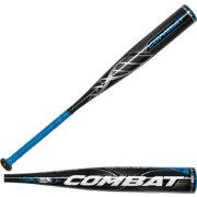 Combat portent g3 big barrel bat 2015 8 dick 39 s for 2015 portent g3