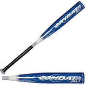 Combat Wanted G3 Big Barrel Bat 2015 (-8)
