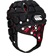 Rugby Protective Gear