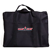 Camp Chef Medium Griddle Carry Bag