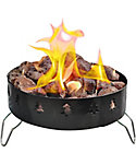 Camp Chef Redwood Portable Gas Fire Pit