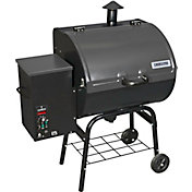 Camp Chef SmokePro STX Pellet Grill