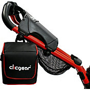 Clicgear Valuables Bag