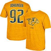 Clearance Nashville Predators