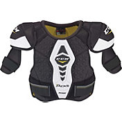 CCM Senior Tacks 2052 Ice Hockey Shoulder Pads