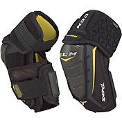 CCM Senior Tacks 6052 Ice Hockey Elbow Pads