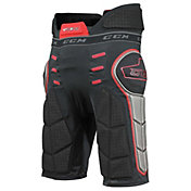 CCM Junior RBZ Roller Hockey Girdle