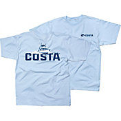 Costa Del Mar Men's Pacific T-Shirt