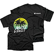Costa Del Mar Men's Siesta T-Shirt