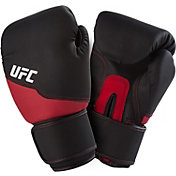 UFC Competition Grade Muay Thai Gloves