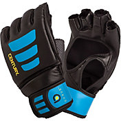 Century BRAVE Open Palm Gloves