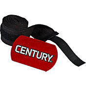 "Century 108"" KnuckleShield Hand Wraps"