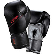 Century Men's BRAVE Boxing Gloves