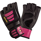 Century Women's BRAVE Open Palm Gloves