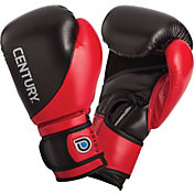 Century Youth DRIVE Boxing Gloves