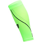 CEP Women's Progressive+ 2.0 Night Calf Sleeves