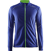 Craft Men's Defense Running Jacket