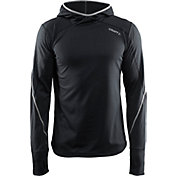 Craft Men's Mind Running Hoodie
