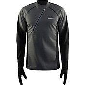 Craft Men's Elite Run Wind Jersey