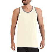Champion Men's Jersey Tank Top