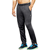 Champion Men's Cross Train Pants