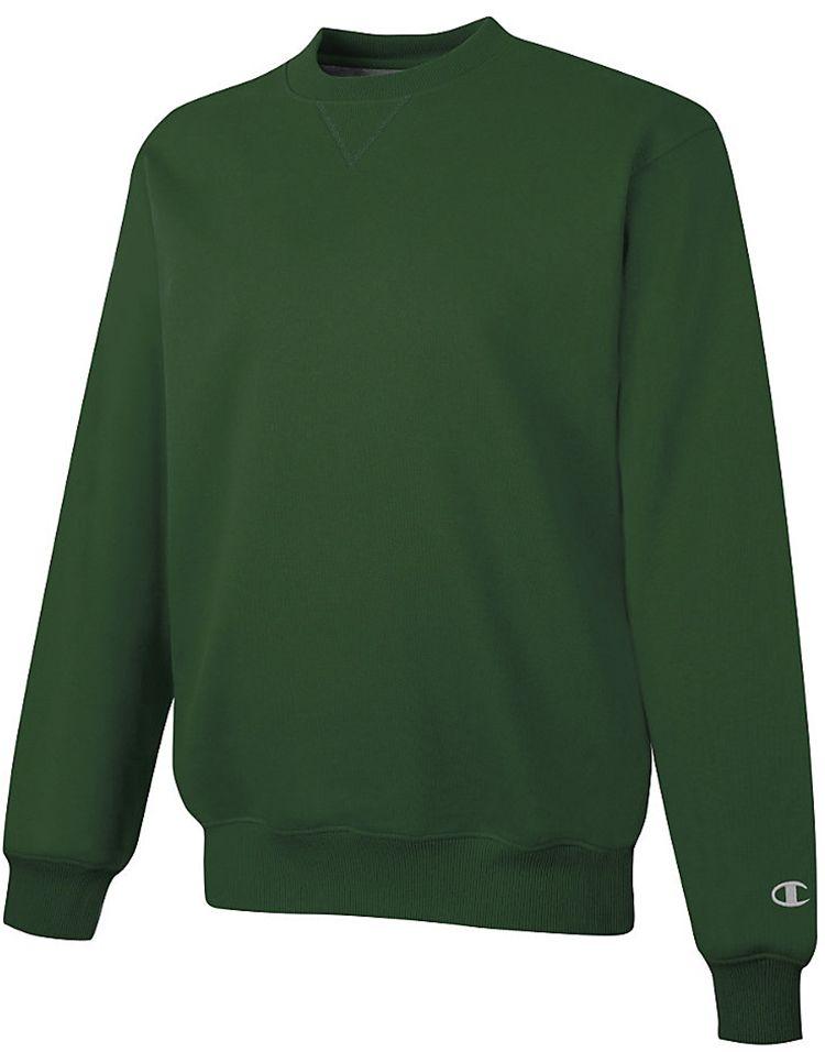 Champion Sweatshirts | DICK'S Sporting Goods