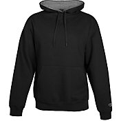 Black Champion Hoodies | DICK'S Sporting Goods