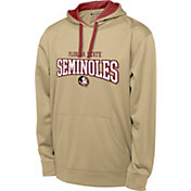 Clearance Florida State Seminoles