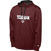 Texas AM Aggies NCAA Men's Apparel Hoodies & Jackets | DICK'S ...