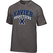 Xavier Apparel & Gear