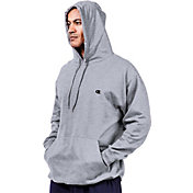 Champion Men's Pullover Fleece Hoodie – Big & Tall