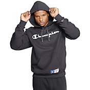 Champion Sweatshirts | DICK'S Sporting Goods