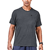 Champion Men's Jersey T-Shirt - Big & Tall