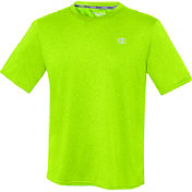 Champion Men's Vapor Heather T-Shirt
