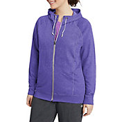 Purple Champion Hoodies & Sweatshirts | DICK'S Sporting Goods
