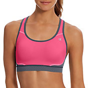 Champion Women's The Absolute Max Sports Bra